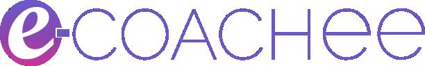 logo Coaching por whatsapp.png