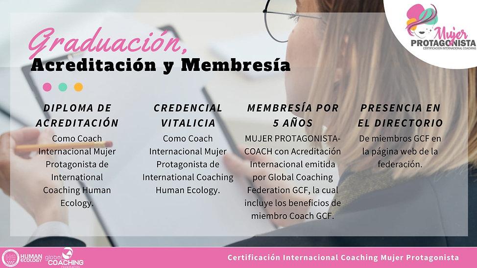 Coaching mujer (9).jpeg