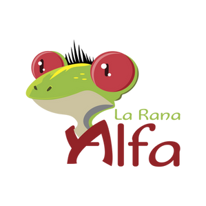 Logotipo_Final_rediseño-01.png