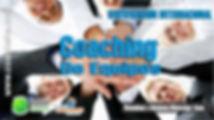 coaching euipos online.jpg