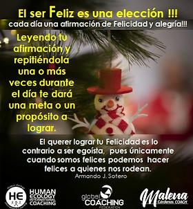 Human ecology FELICIDAD.png