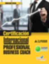 Certificación_Internacional_Profesional_