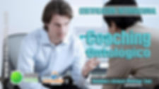 coaching ontologico online.jpg