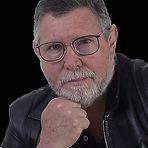 Nelson Latouche Pardo.jpeg