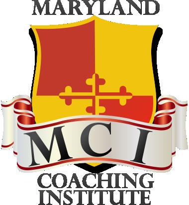 marylandcoachinginstitute.png