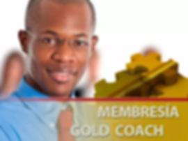 Membresía_gold_Coach.png