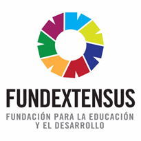 Funextensus