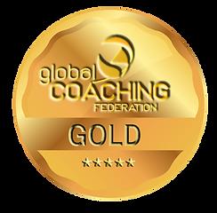Membresía Gold GCF