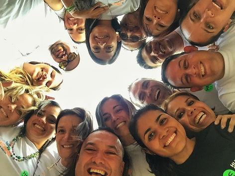 coach felicidad (4).jpeg