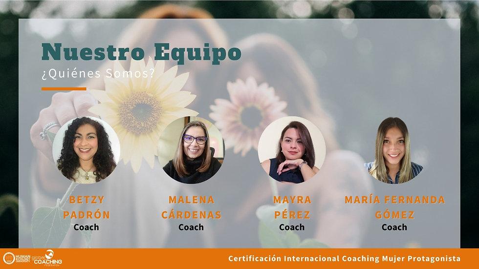 coaching mujer (15).jpg