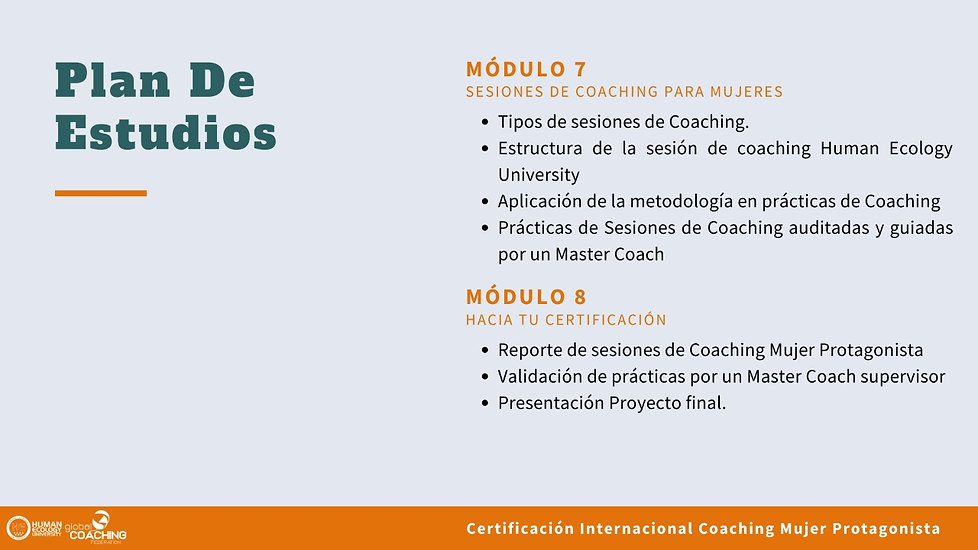 coaching mujer (11).jpg