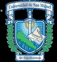 Logo USM a color.png