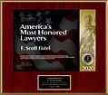 most honored 2020.jpg