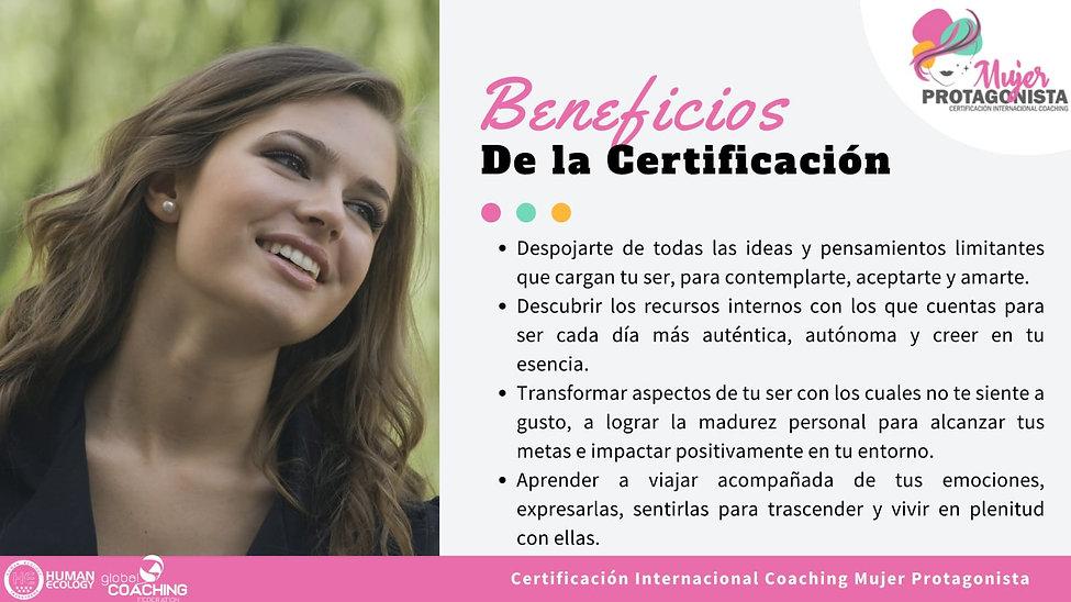 Coaching mujer (10).jpeg