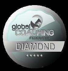 membresia Diamond GCF