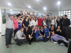 CFC Manizales junio2013 (48)