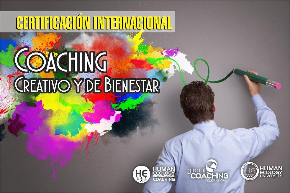 Coaching Bienestar.jpeg