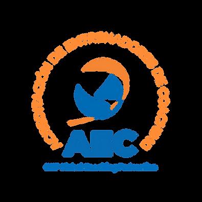 SELLO AEC GCF.png