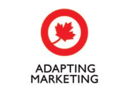 adapting marketing