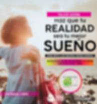 Haz_realidad_tu_sueño.png