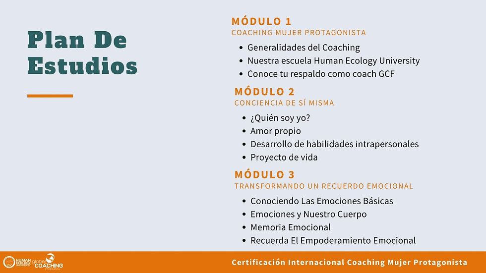 coaching mujer (9).jpg