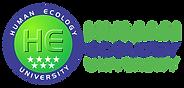 Human Ecology University