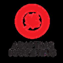 Adapting_Marketing_Canadá