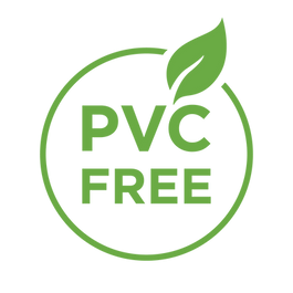 pvcfree-icon-01.png