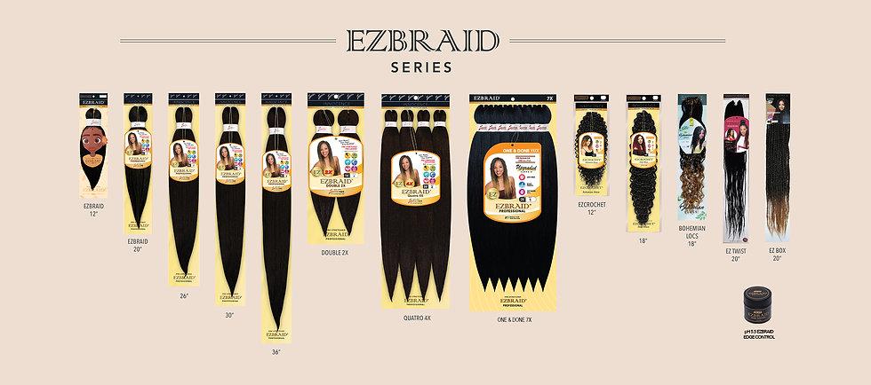EZBRAID series copy.jpg