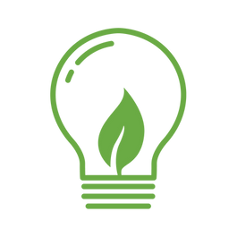eco-friendly icon-01.png