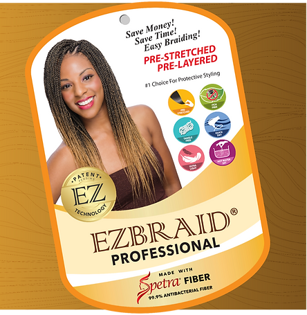 Ezbraid-webphotos-tag-1500x1500px-working-103119_edited_edited.png