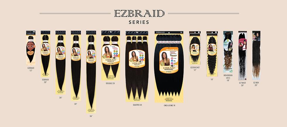 EZBRAID series.png