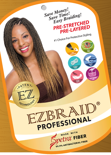 Ezbraid-webphotos-tag-1500x1500px-working-103119_edited_edited_edited.png