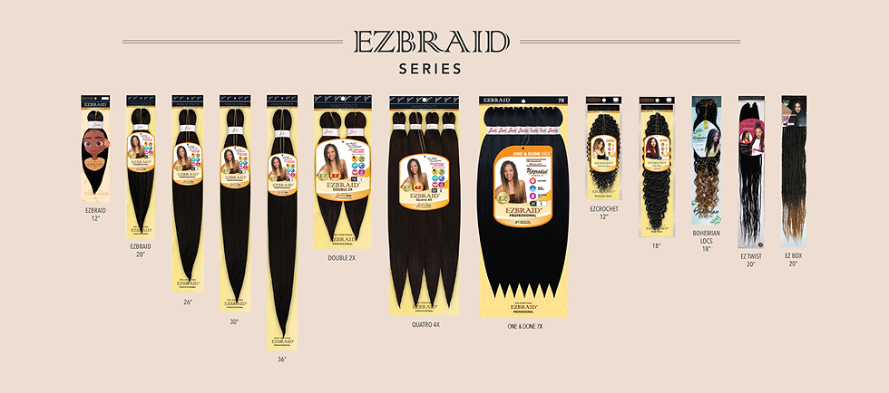 EZBRAID series.tif