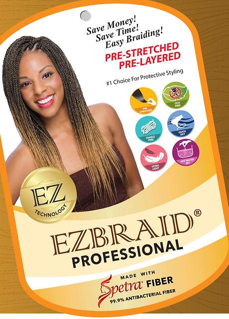 Ezbraid-webphotos-tag-1500x1500px-Gold c