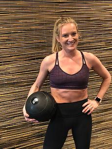 Sophie Klatt, personal trainer london, personal trainer putney, personal trainer fulham, personal trainer south west london, pt studio