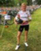 Sophie Klatt, personal trainer london, personal trainer putney, personal trainer fulham, personal trainer south west london
