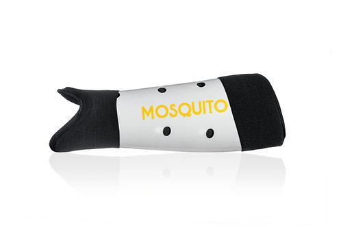 Mosquito Schienbeinschoner