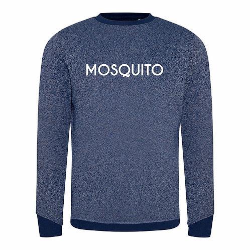 Mosquito Eco Sweatshirt