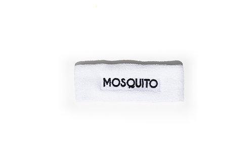 Mosquito Headband