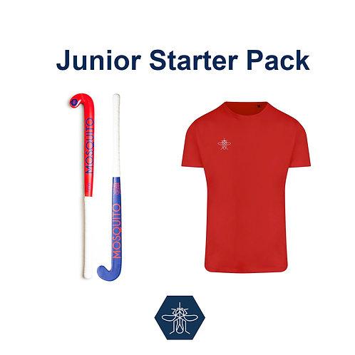 Junior Starter Pack