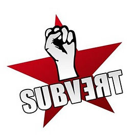 Subvert Logo.jpeg