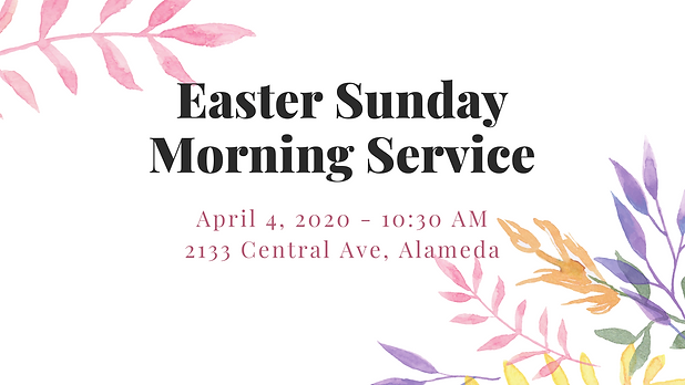 Copy of Have a blessed Easter! (4).png
