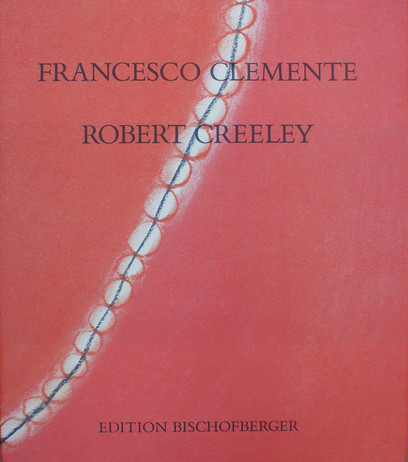 Francesco Clemente – IT