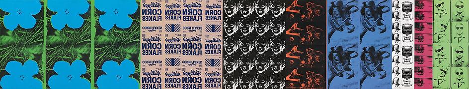 Warhol Big Retro.jpg