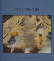 Tod Wizon