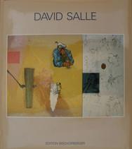 David Salle