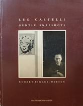 Hommage to Leo Castelli – Gentle Snapshot