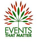 ETM-logo-lg_edited.jpg