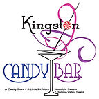 kingston-candy-bar.jpg